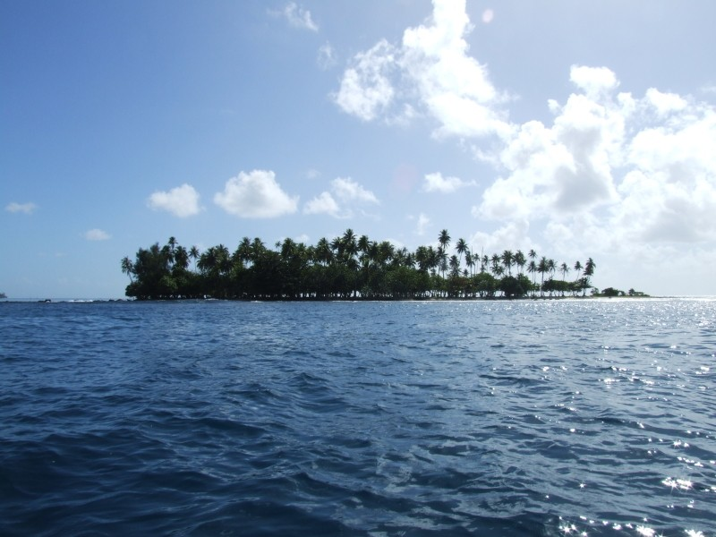 Photos de tahiti, et de ses îles !! Dscf0410