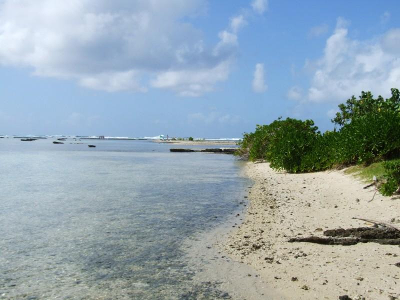 Photos de tahiti, et de ses îles !! Dscf0411