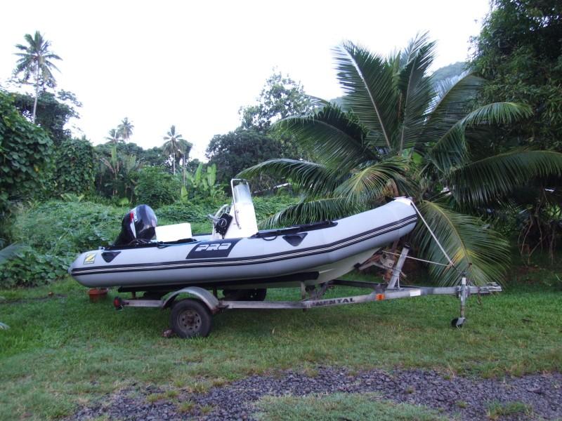 Photos de tahiti, et de ses îles !! Dscf0413