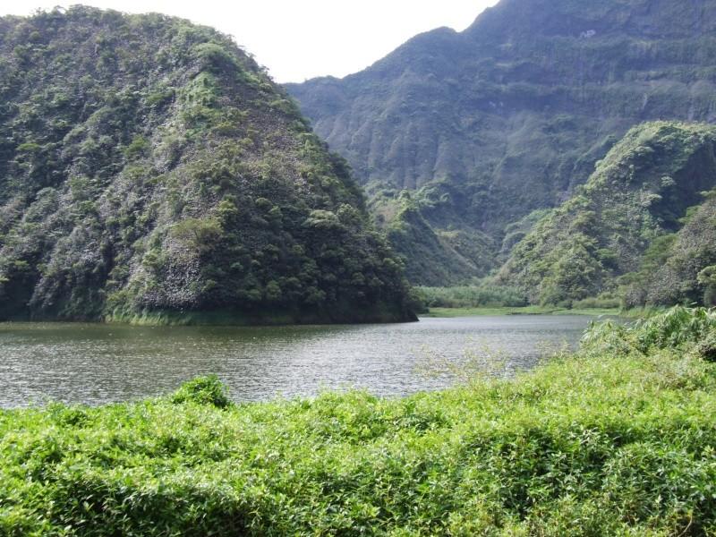 Photos de tahiti, et de ses îles !! Dscf2210