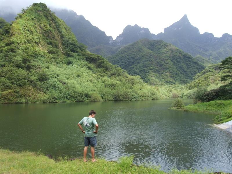 Photos de tahiti, et de ses îles !! Dscf6613