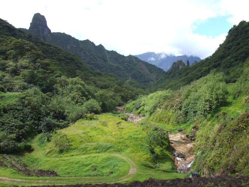 Photos de tahiti, et de ses îles !! Dscf6614