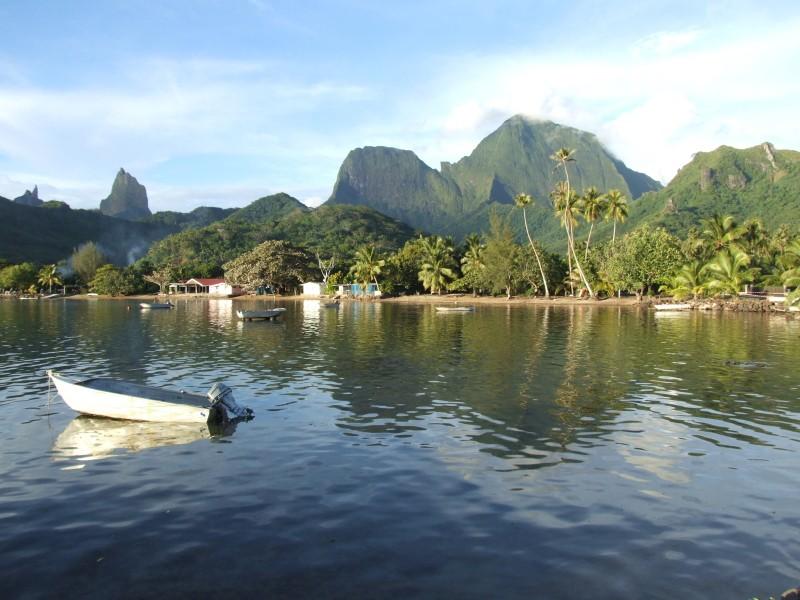 Photos de tahiti, et de ses îles !! Dscf7510