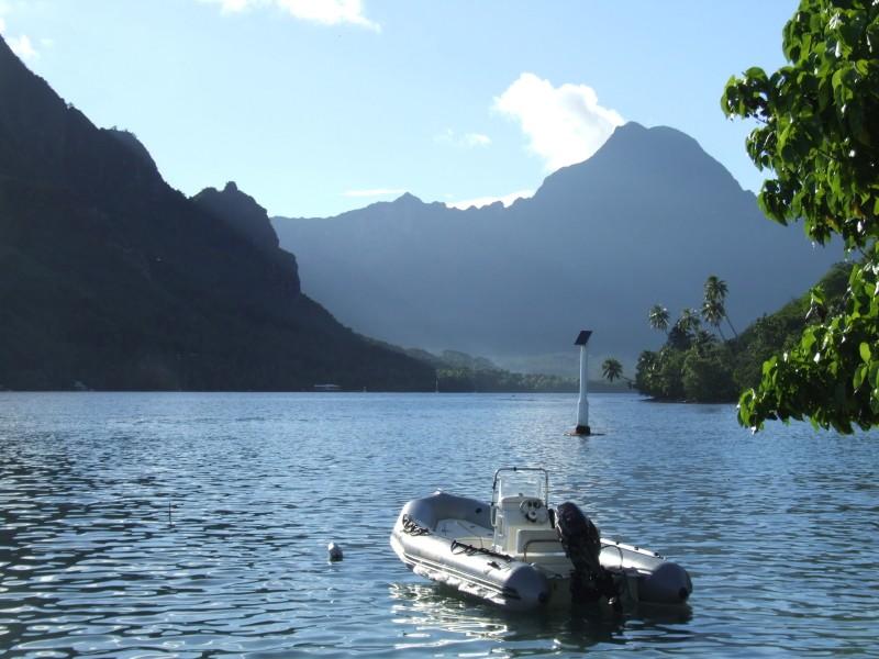 Photos de tahiti, et de ses îles !! Dscf7511