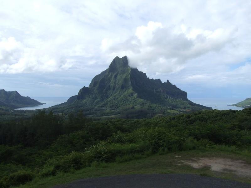 Photos de tahiti, et de ses îles !! Dscf7512