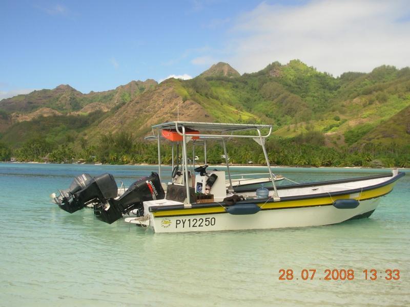 Photos de tahiti, et de ses îles !! Dscn4510