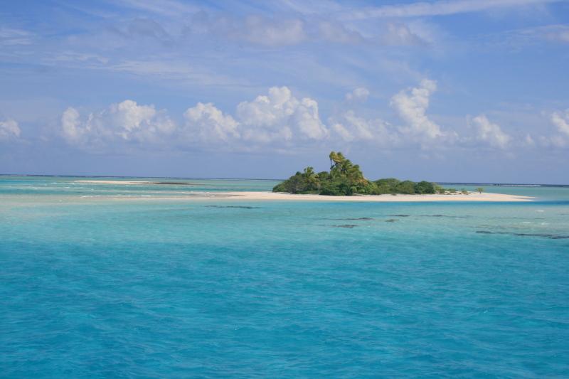 Photos de tahiti, et de ses îles !! Img_0010