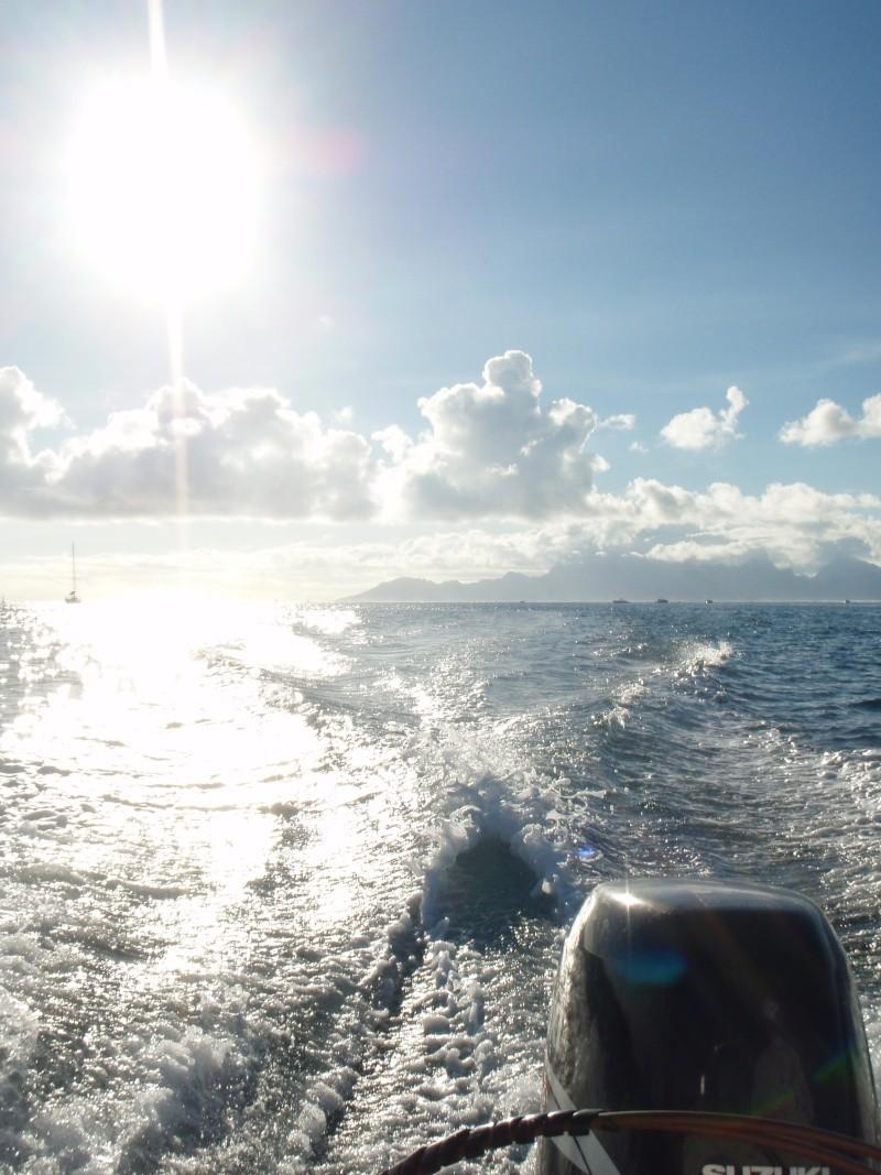Photos de tahiti, et de ses îles !! Pc140311