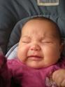 ♥ Bébé Romane est née ♥ - Page 4 Dscn1227