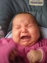 ♥ Bébé Romane est née ♥ - Page 4 Dscn1229