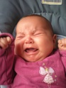 ♥ Bébé Romane est née ♥ - Page 4 Dscn1230