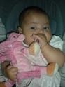 ♥ Bébé Romane est née ♥ - Page 5 Dscn1315