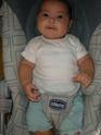 ♥ Bébé Romane est née ♥ - Page 5 Dscn1433