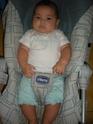 ♥ Bébé Romane est née ♥ - Page 5 Dscn1434