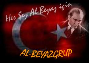 _AL-BEYAZGRUP_