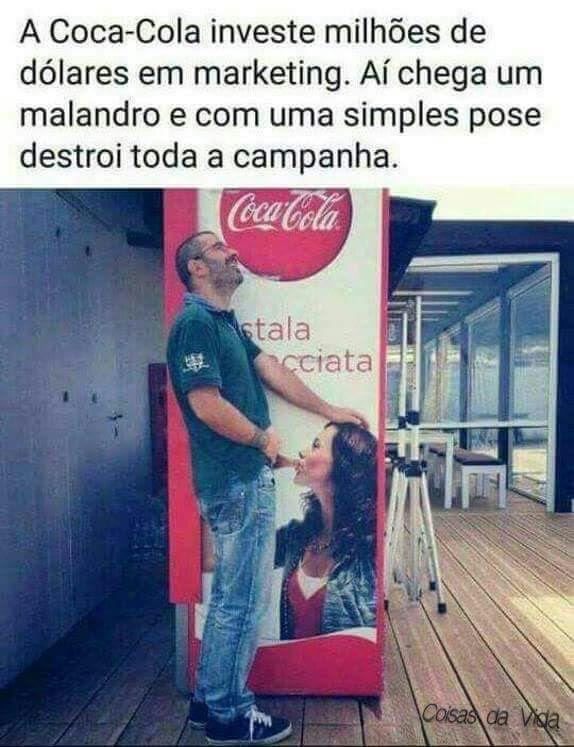 Vamos rir!!  Anedotas&companhia - Página 20 Cocaco10