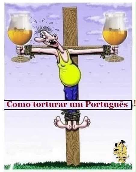 Vamos rir!!  Anedotas&companhia - Página 24 Tortur10