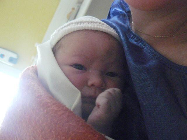 dorian est né!!!!! P1050211