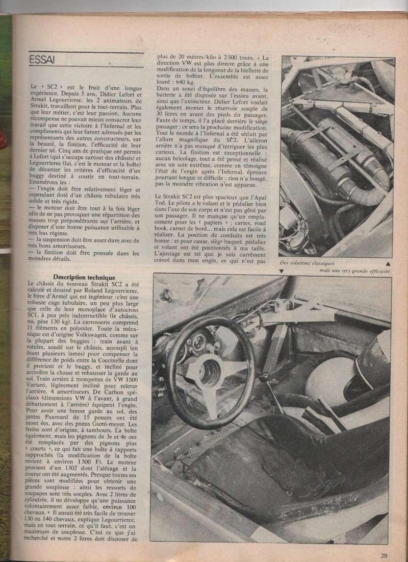 essai STRAKIT 1976 (échappement) R4_cro12