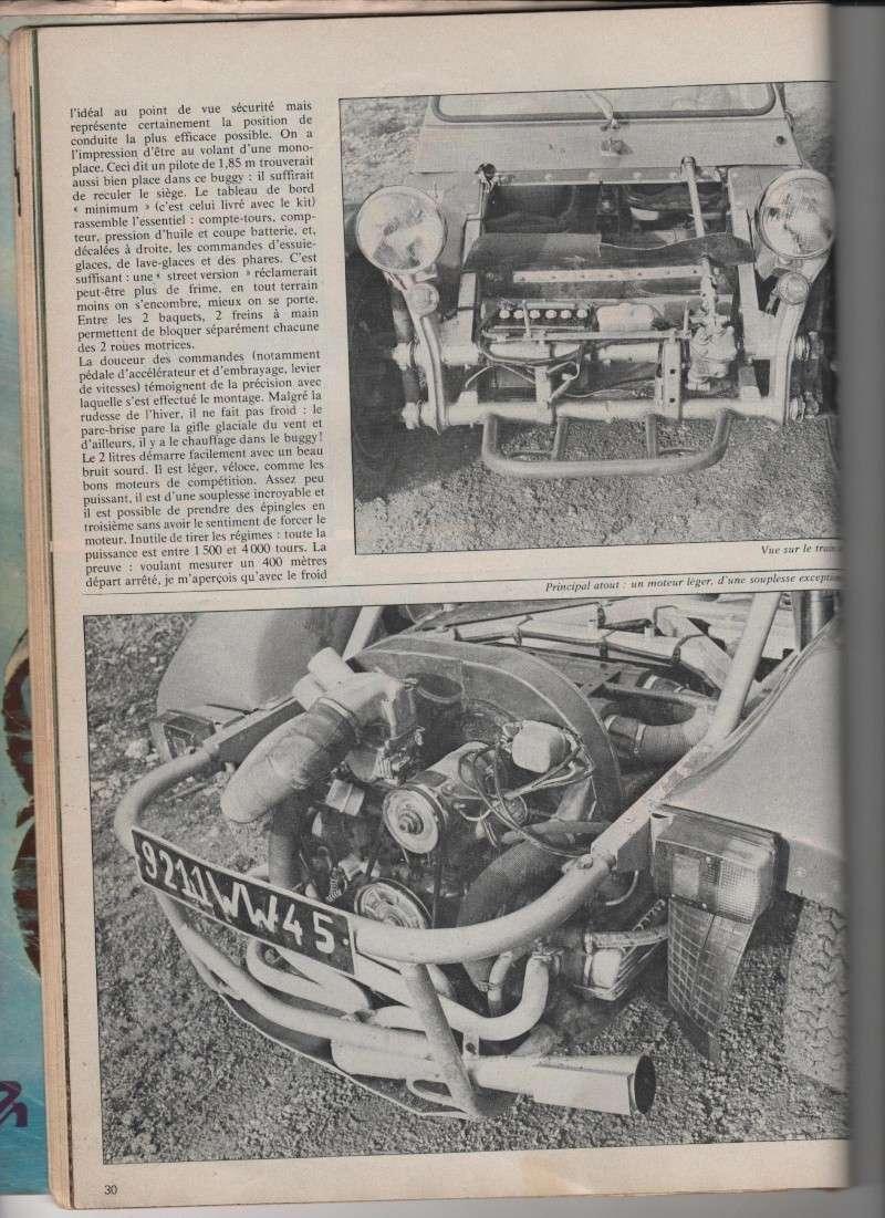 essai STRAKIT 1976 (échappement) Straki10