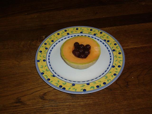 Le melon ... Melon_10