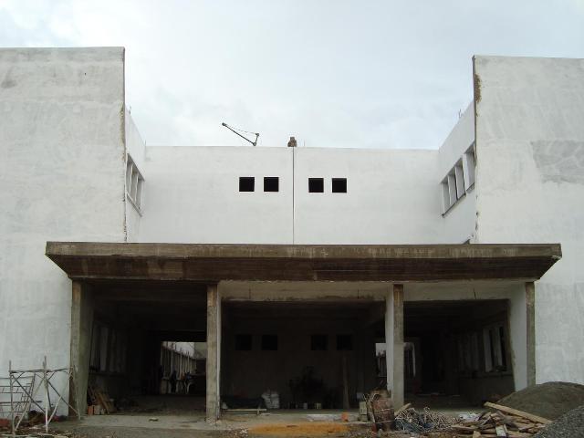 nouveau siège de l'école de Annaba Dsc00111
