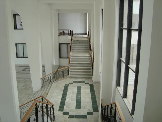 nouveau siège de l'école de Annaba Dsc00116