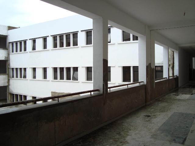 nouveau siège de l'école de Annaba Dsc00117