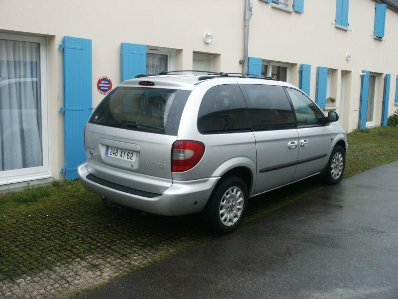 Le S4 de manubuell Pict0012