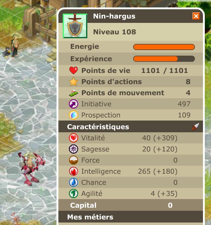 [Candidature] Nin-HarGus (L) (L) (L) Stats10