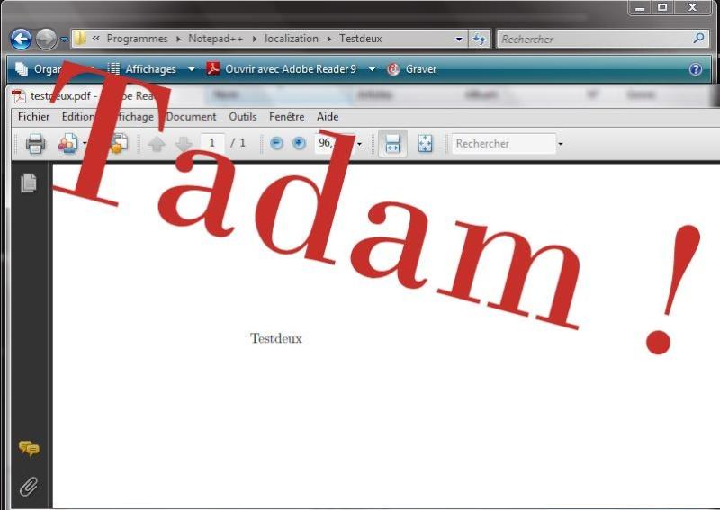 LaTeX Tadam10