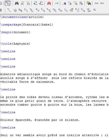 LaTeX - Page 2 Vrai_p10
