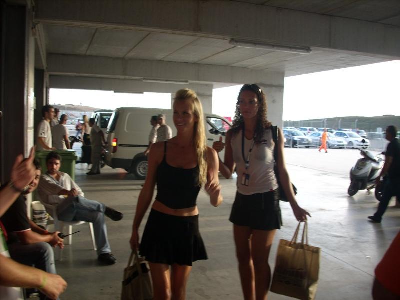 SuperBiKes Portimão 2009 Dscn9121