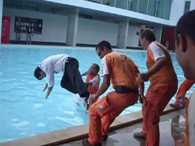 SuperBiKes Portimão 2009 Foto710