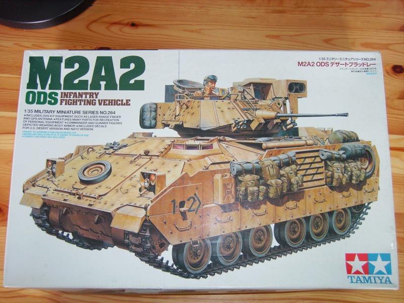 M2A3 & ERA Imgp3510