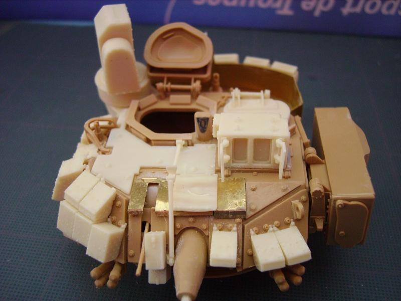 M2A3 & ERA Imgp3518