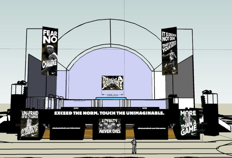 Nike Grand Palais 10_pla10