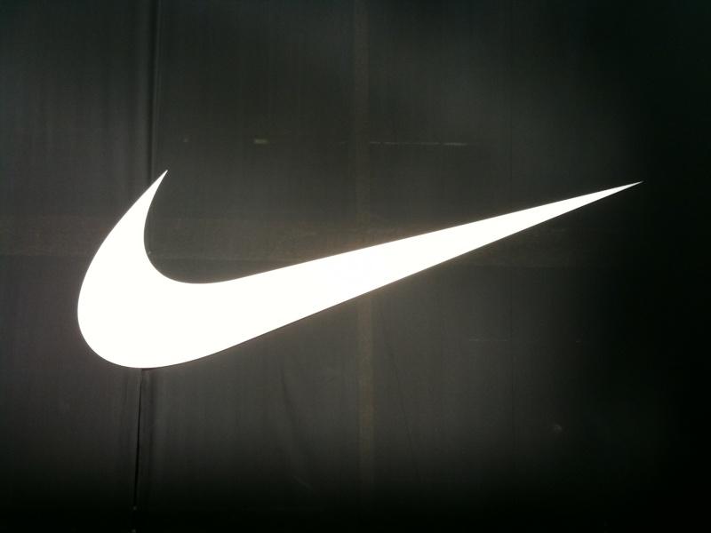 Nike Grand Palais 2222_015