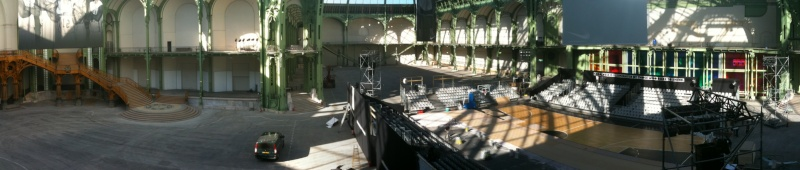 Nike Grand Palais 2222_016