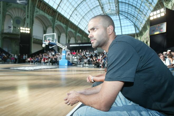 Nike Grand Palais 735cf310