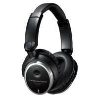 Audio Technica ATH-ANC7b Audiot10