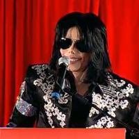 Michael Jackson is back pour les derniers concerts de sa carrière Conten10