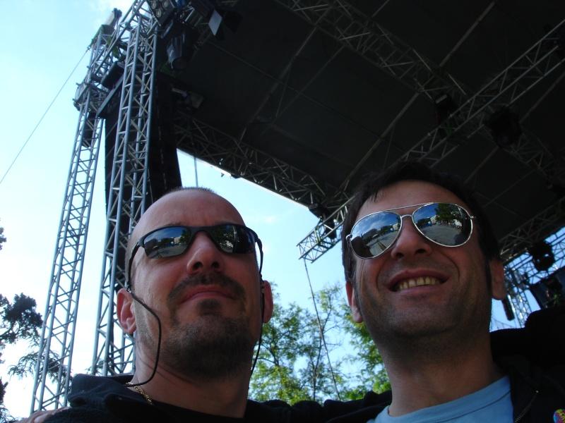 2009 premiere session Dsc08710