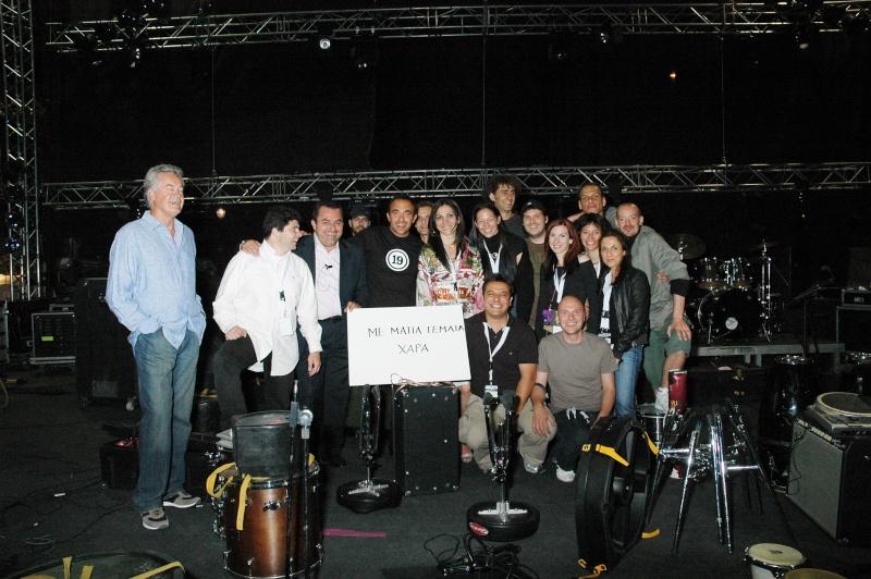 2009 premiere session Dsc_0510