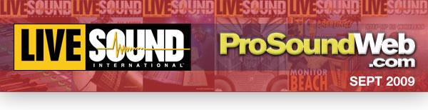ProSoundWeb Masthe10