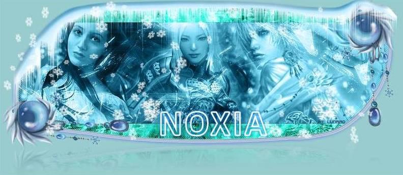 Noxia