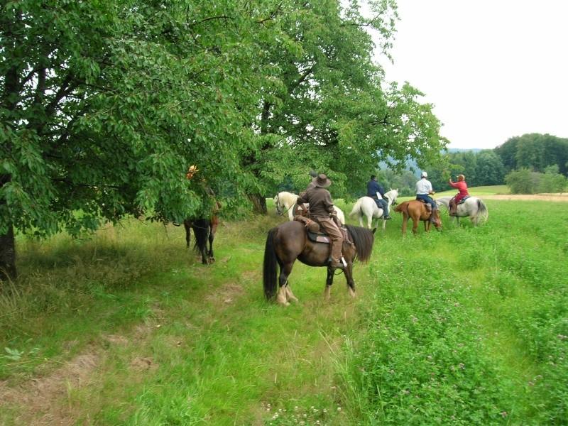 Rando de 5 jours dans les Vosges ...1ères photos ET enfin quelques suivantes Dscn0411