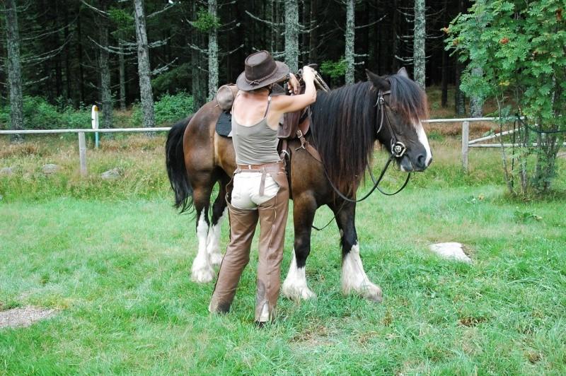 Rando de 5 jours dans les Vosges ...1ères photos ET enfin quelques suivantes Randon10
