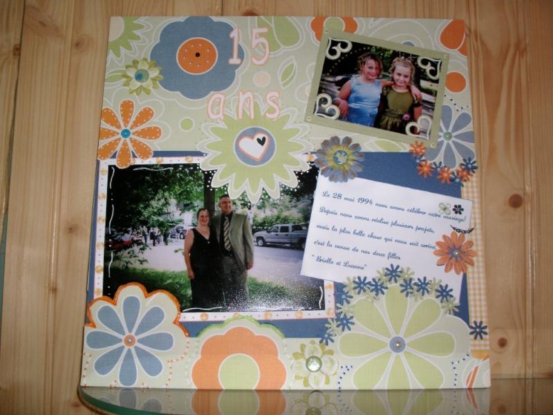 16 mai,  15e anniversaire de mariage Gedc0819
