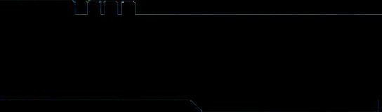 Windowskin spécial avec explication Messag11